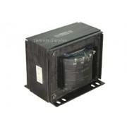 Hammond 92302 Transformer, 115/230V:115V, 2300 VA Type H
