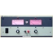 a 500V,   40mA Kepco APH 500M Power Supply, 0-500 V, 0-40 mA - Brand New/NOS in the Original Box