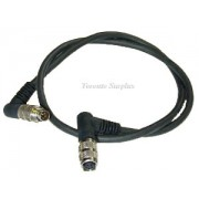 Festo 178564 P4 (004) & 163139 P2 (004) Cables
