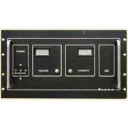 a  12.5V, 600A Power Ten 4712D-12.5600 Power Supply, 0-12.5 VDC, 0-600 Amp