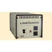 Shape Magnetronics CLT-0500-AAA LineTamer Power Conditioner / Power Protector /Line Conditioner / Line Filter