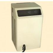 Digital Equipment DEC H7225-AF H7225AF Constant Voltage Conditioner / Power Protector /Line Conditioner / Line Filter