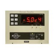 Varian MidiVac 9295001 929-5001 Ion Pump Controller