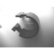 Clips - Keystone Electronics Part# 1104-0149