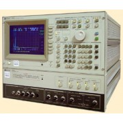 HP 4194A / Agilent 4194A Impedance/Gain Phase Analyzer With OPT 350