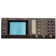 Philips PM3350 Oscilloscope 50MHz, 4 Trace, 100MS/s Digital Storage
