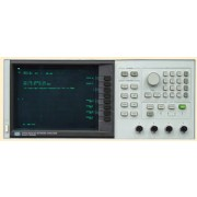 HP 8757A / Agilent 8757A Scalar Network Analyzer OPT 001 10 MHz - 60 GHz