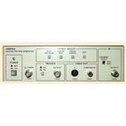 ShibaSoku CB928A ED NTSC Pattern Generator
