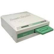 SciCan Statim 1102 / 2000 Cassette Autoclave - Dental, Medical, Tattoo Sterilizer with Statim Cartridge
