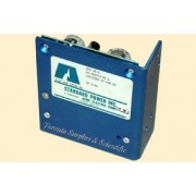 af   5V,   3A Standard Power Supplies SPS30-5 OVP Power Supply, Linear Open Frame  5 V, 3 Amp, Input 47-440Hz