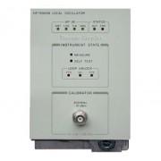 HP 70900B / Agilent 70900B Local Oscillator for 70000 Series (In Stock) z1