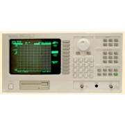 HP 3588A / Agilent 3588A Spectrum Analyzer 10 Hz to 150 MHz with OPT 001, 003 & HPIB