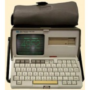 HP 4952A / Agilent 4952A Protocol Analyzer with 18180 Interface or 18179A Interface (In Stock) z1