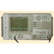 Tektronix 2795 Spectrum Analyzer 100Hz - 1.8GHz