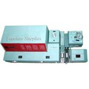 Gilford Instrument Lab 2600 Spectrophotometer