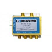 HP 5086-6177 / Agilent 5086-6177 Mixer, DC-22 GHz