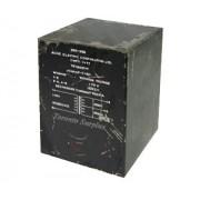 Acme Electric 350-568 Transformer