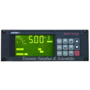 Varian L8350-301 / L8350301 Multi-Gauge Controller with Set Point Board, Remote I/O More - Like SenTorr (In Stock)