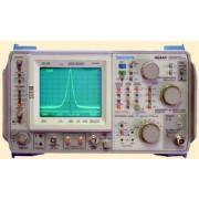 Tektronix 494P Programmable Spectrum Analyzer, 10-21 GHz with GPIB & OPT 13