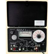 Wavetek SAM I / SAM 1 300 MHz Signal Analysis Meter