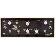 Xetron LINX-60L