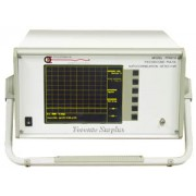 Opto-Electronics / Research in Electro Optics PPAD 10 Picosecond Pulse Autocorrelation Detector