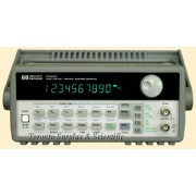 HP 33120A / Agilent 33120A OPT 001 Function / Arbitrary Waveform Generator (In Stock) z1