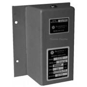 Austron Inc. 1170 - Crystal Oscillator