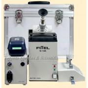 Furukawa Fitel S-146 / S146 Fusion Splicer, SM / MM Fiber