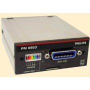 Philips PM8953 IEEE-488 Interface for PM 30xx Series Oscilloscopes, including 3050, 3055, 3065 & 3070
