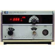 HP 3403A / Agilent 3403A True RMS Voltmeter OPT 1