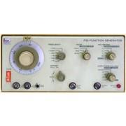 IEC F33 / F-33 Function Generator P/N P00335000-3