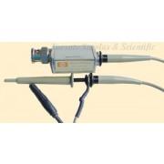 HP 10018A / Agilent 10018A 10:1 Voltage Divider Miniature Probe / Oscilloscope Probe