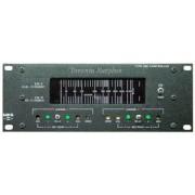 MKS Instruments 286 Dual Thermocouple Vacuum Gauge Controller