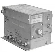 Communication Techniques Inc. Local Oscillator P-9350