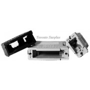 Connector Hoods - Various Sizes Available
