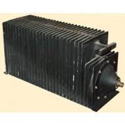 R-Nav Laboratories DA-75/U Dummy Load, 1.3-1000 MHz, 1000 W, 50 ohms, Dry