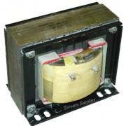 Hammond 115406 / 4H High Current Filter Choke 0.8A DC, Resistance 36 ohms