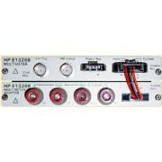 HP E1326B-80004 / Agilent E1326B-80005 Installation Kits  for E1326B in HP 75000 Mainframes E1300B/E1301B