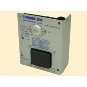 af   5V,   3A Power-One HC5-3/OVP-A Power Supply, Linear Open Frame 5 V, 3 Amp