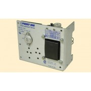af  15V,   3A Power-One HC15-3A Power Supply Linear Open Frame 15 V, 3 Amp