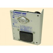af  15V,   1.5A Power-One HB15-1.5A Power Supply, Linear Open Frame 15 V, 1.5 Amp