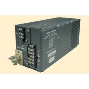 as   2V,  60A Lambda LRS-55-2 Power Supply, Enclosed Frame, Switching Type  2 V, 60 A Input 47-440 Hz