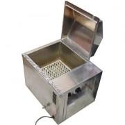 Hotpack 413-S Heating Bath (In Stock)