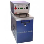 LKB Bromma 2219 / 2219-001 Multitemp II Digital Thermostatic Circulator with Temp Limit Setting (In Stock)