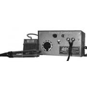 Hotip H-303CD - Wire Stripper