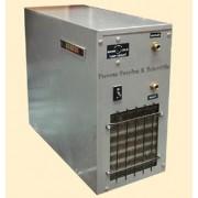Remcor PC1200-1331 Refrigerating Circulator (In Stock)