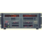 Datron 4700 Calibrator, Autocal Multifunction Calibration Standard with Opt 80/90/S143 IEEE-488