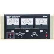 E-C Apparatus Corporation EC 500 EC500 Electrophoresis Power Supply 0-2000VDC  0-300Watts DC 0-150 mA DC