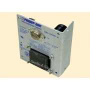 af   5V,   3A Power-One HB5-3/OVP-A Power Supply, Open Frame 5 V, 3 Amp